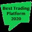 Best Trading platform