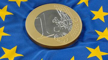 EURUSD returns to decline as US Treasury yields rise